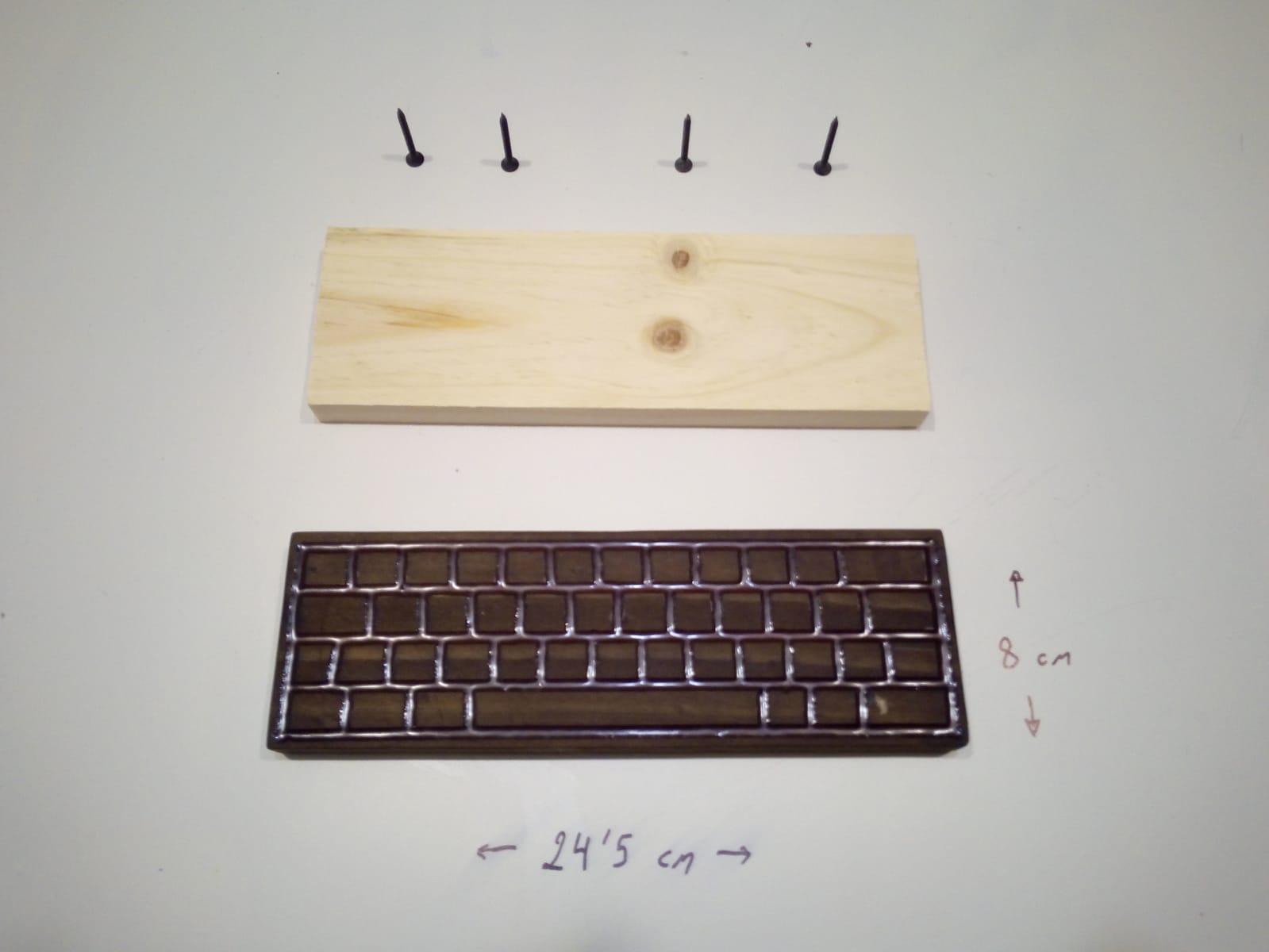 [Image: teclado.jpeg]